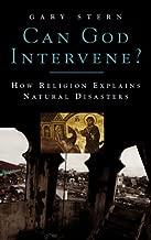 Best can god intervene Reviews