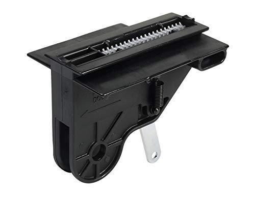 Genie 36179R.S Garage Door Opener Trolley Assembly Genuine Original Equipment Manufacturer (OEM) Part