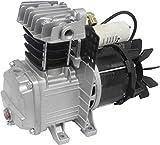 Cabeza con Motor Compresor 24/50L