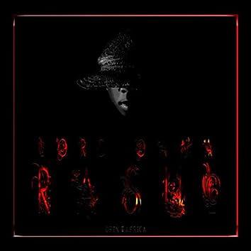 Rasul (6th Religion Mix)