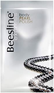 Beesline Express Body Pearl Polish Pack of 5, 25 ml