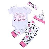 Newborn Baby Boys Girls Long-Sleeve 3D Polka Dot Print Hooded Robes Jumpsuit Sagton Onepiece Dinosaur Hoodie Romper
