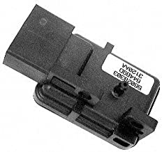 Standard Motor Products AS146 MAP Sensor