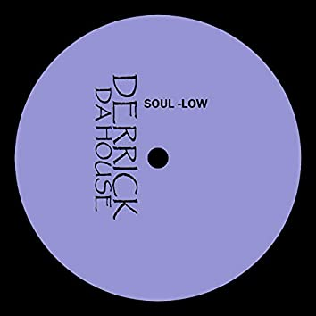 Soul-Low (Extended Version)