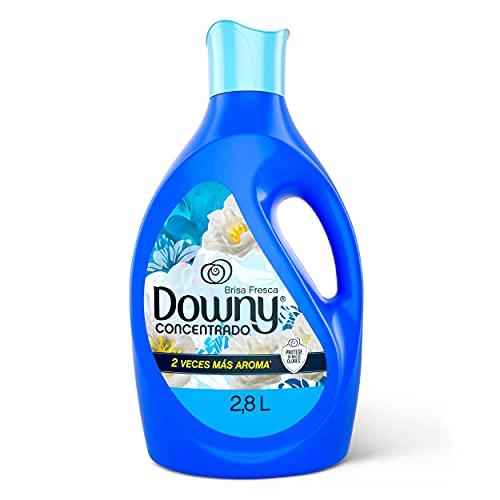 suavitel downy morado fabricante Downy