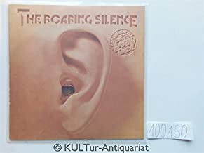 MANFRED MANN'S EARTH BAND the roaring silence, ILPS 9357 [Vinyl] Unknown