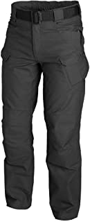 Helikon-Tex Men UTP Urban Tactical Pants, Military Cargo Style