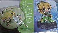 ソード アート オンライン リーファ goods anime