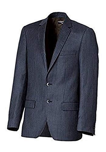 Best Connections Classique Veste de Costume de BC en Bleu Marine - Marine, 48