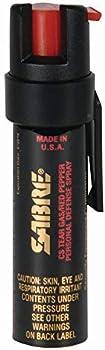 Sabre Advanced Compact Pepper Spray