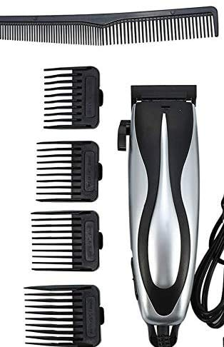 Washington Mall Hair Trimming Scissors Professional Rechargeab Max 54% OFF Trimmer Tool