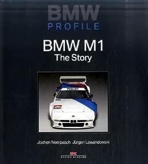 Best bmw m1 usa Reviews