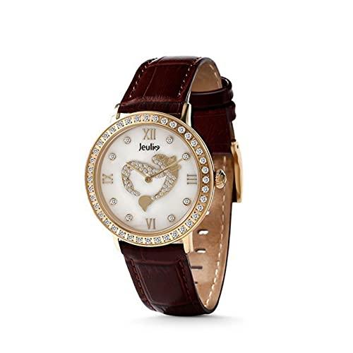 Reloj - Jeulia - Para - JFM1900