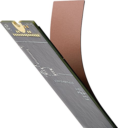 Corsair Force MP300 240 GB M.2 PCIe Gen. 3 x2 NVMe-SSD (bis zu 1580 MB/s)