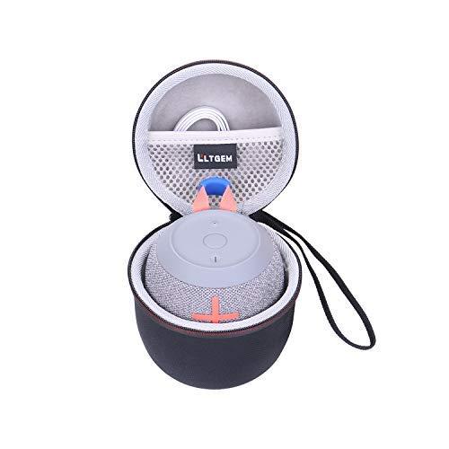 LTGEM Case para Ultimate Ears Wonderboom 2/1