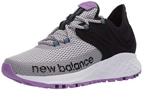 New Balance Fresh Foam Roav Trail m