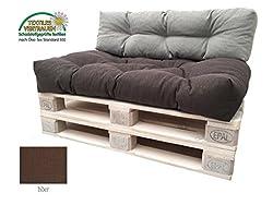 paletten couch bauen leicht gemacht. Black Bedroom Furniture Sets. Home Design Ideas