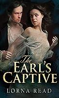 The Earl's Captive