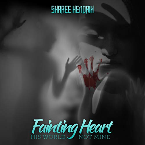 Fainting Heart cover art