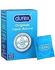 Durex Concooms Classic NL