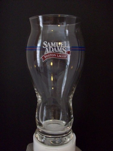 Sam Adams Glass de Sam Adams