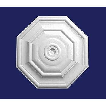 Rosette de plafond rosette d/écorative /Ø 60 cm PG650