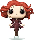 POP! Marvel: X-Men 20th- Jean Grey