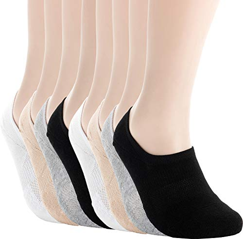 Top 10 best selling list for m and s ladies shoes flats