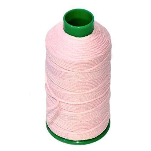 Cuerda Elastica 3Mm Colores Marca Matsa