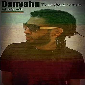 Inna good soundz