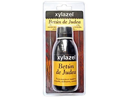 Xylazel M102125 - Betun de judea 125 ml