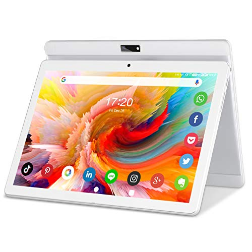 Tablet 10 Inch Android 10.0 3G Phone Tablets