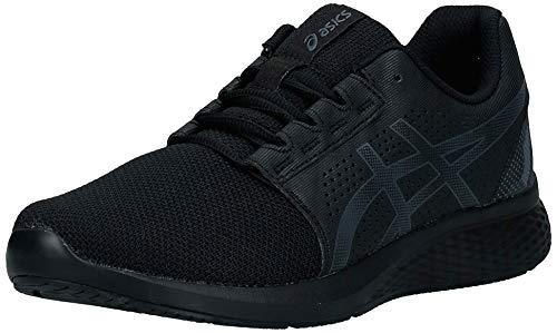 ASICS Gel-Torrance 2 1021A126-001, Zapatillas de Running Hombre, Negro 1021a126 001, 40 EU