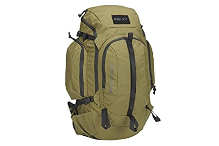 Kelty Redwing 44 Tactical, Forest Green.