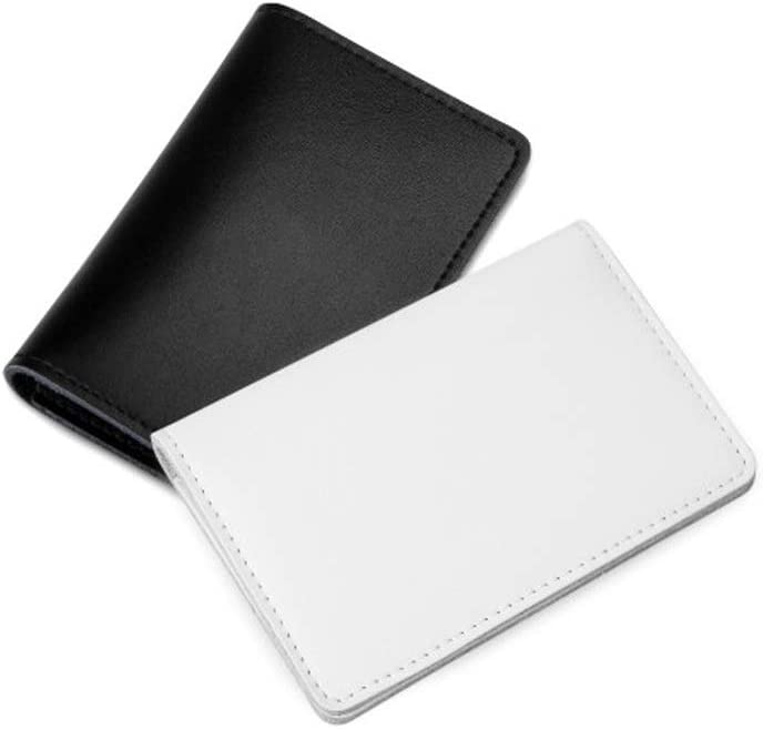 Today's only Financial sales sale Card Holder Cards Multifunction leath Wallet
