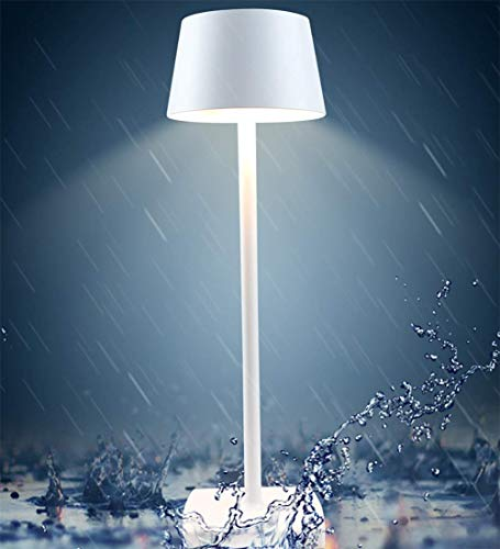 Fzt Lámpara de Mesa LED Protección de Ojos Hotel Creative Bar Bar de Mesa Lámpara de Mesa de Carga USB Lámpara de Mesa