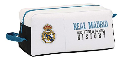 Real Madrid schoenenkast (Safta 811754440)
