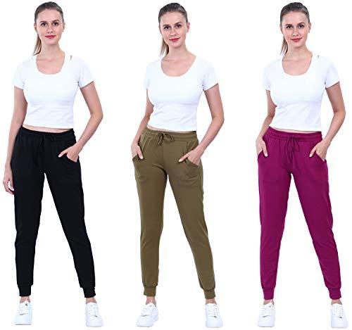 Pants Para Mujer marca C CRUSH ORIGINAL