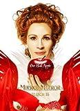 Mirror Mirror - Julia Roberts – Film Poster Plakat
