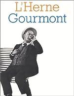 L'Herne, numéro 78 - Remy de Gourmont