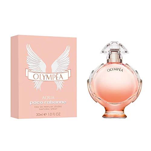 Paco Rabanne Olympéa Aqua Eau de Parfum Légère 30 ml