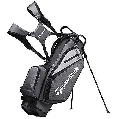 TaylorMade 2019 Golf Select