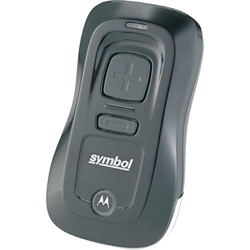 Zebra CS3070-SR10007WW CS3070 Handheld Bar Code Reader - Wireless Connectivity1D - Laser - Single Line - Bluetooth