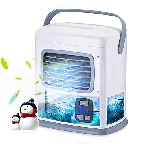 Top 10 best selling list for portable ac ratings