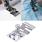 🦄 Euone 🦄 Presser Foot Clearance Sale , Elastic Cord Band Fabric Stretch Domestic Sewing Machine Foot Presser