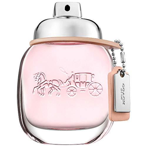 La Mejor Selección de Perfume Coach Top 5. 5