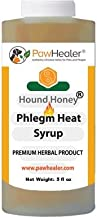 Best throat syrup names Reviews