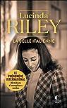 La belle italienne par Riley