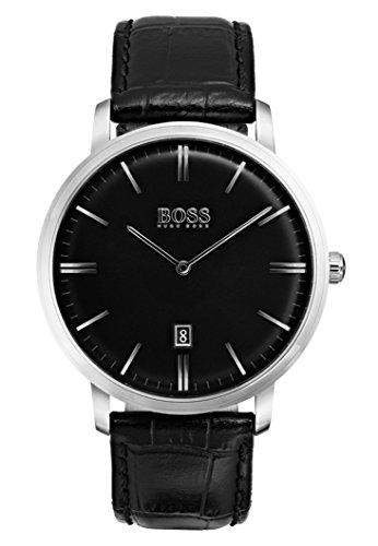 Hugo Boss Herren-Armbanduhr 1513460