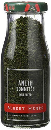 ALBERT MENES AM - Les Herbes Aromatiques - Aneth Sommités 25 g